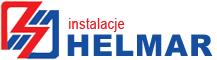 Logo Helmar